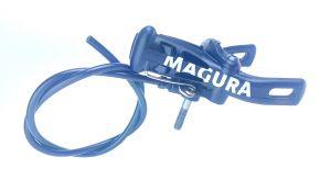 MAGURA RT6 BRAKE CALIPER FRONT