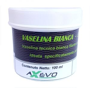 AXEVO STRINGY VASELINE EBIKE 100 ml