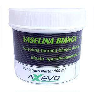 AXEVO VASELINA FILANTE EBIKE 100 ml
