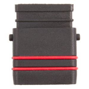 BROSE CONNECTOR CUP