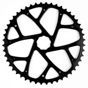 GARBARUK REPLACEMENT COG 11sp XD CASSETTE