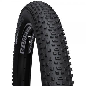 WTB RANGER 26x2.8 (26+) PLUS MTB TIRE