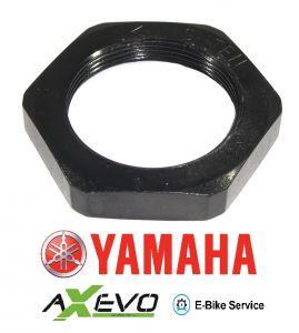 YAMAHA SPIDER NUT  M26x1 MOTORS X942 - X943