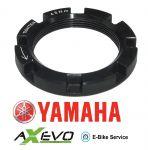 YAMAHA SPYDER LOCK RING for PW-X