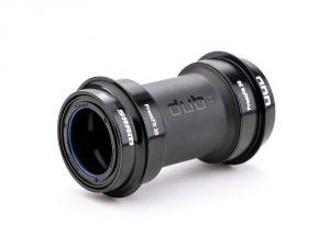 SRAM Movimento centrale DUB PRESS FIT 30 - 46mm