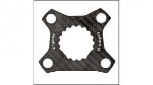 CARBON-TI X-Spider Carbon X-Hollowgram