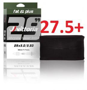 VITTORIA CAMERA D'ARIA MTB PRESTA 27,5X2.50/3.0 48mm