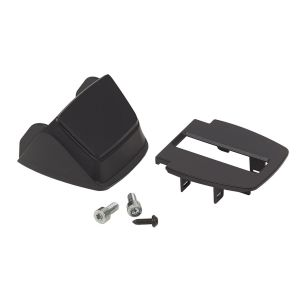 BOSCH Plastic Trim Kit for Frame Battery Lock