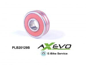 BROSE-AXEVO  AXLE MOTOR BEARING (608 EF FvLLU)