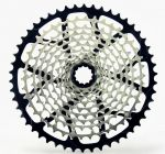 GARBARUK CASSETTE 11V FOR SHIMANO HG FREEEWHEELS