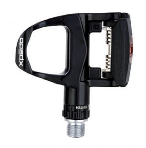 XPEDO  ROAD PEDALS THRUST 195 gr