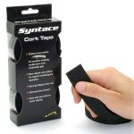 SYNTACE Cork Tape - NASTRO MANUBRIO