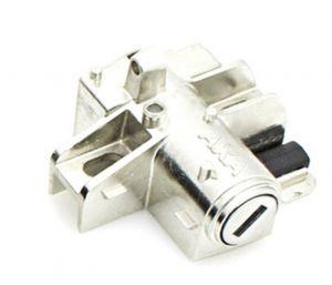 BOSCH Battery Lock (BOSCH2)