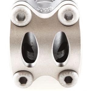 KCNC FRONTALINO DI RICAMBIO PER ROAD PRO - 31.8mm