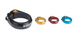 KCNC SC9 SCREW CLAMP