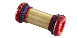 KCNC MOVIMENTO CENTRALE BSA BB68/73 MTB