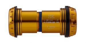 KCNC MOVIMENTO BB30 - ADATTATORE - 68mm