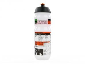 TUNE BORRACCIA 750ml