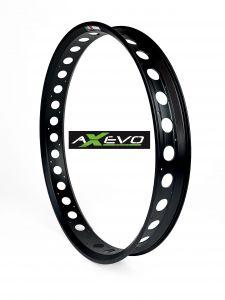 AXEVO CERCHIO FAT X-TECH 80AL (26'' O 27.5'')