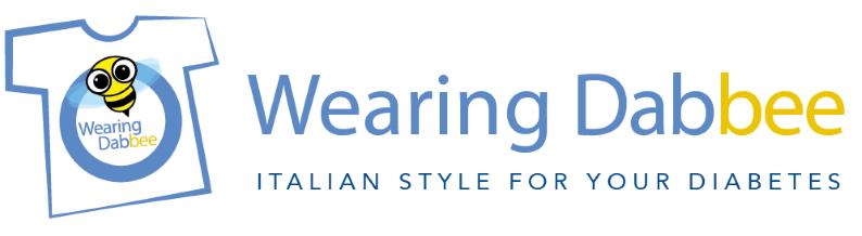 WearingDabbee accessori per diabete