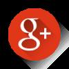 google+ stomia Glicoitaly