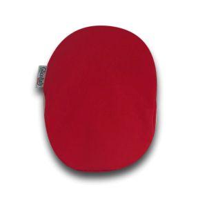 Funda Ostomia: cod. 06 rojo