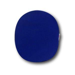Copri Sacca Stomia: Blu