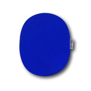 Copri Sacca Stomia: Blu Elettrico