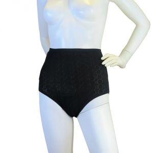 Ostomy Honeycomb Panties