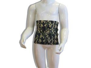 Kids Ostomy Wrap Secret: Camouflage