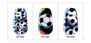 Cover Adesive: Palloni