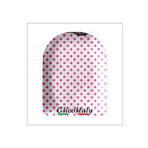 Cover: Polka dots