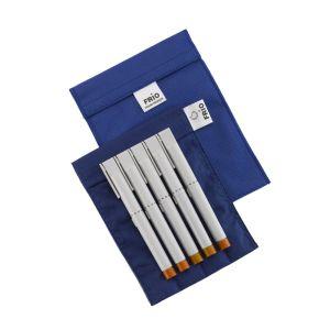 Frio® Large wallet Case