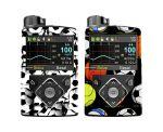 Cover Palloni compatibili con il Medtronic 670g® 640g®