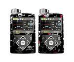 Cover Pirati compatibili con il Medtronic 670g® 640g®