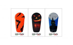 Cover adesiva Tris G6®: Halloween
