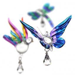 Fantasy Glass