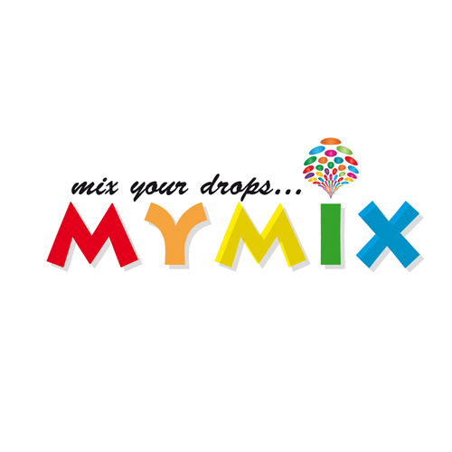 Mymix, essenze solide