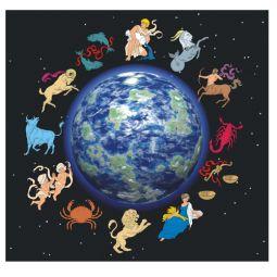 Pietre dello Zodiaco