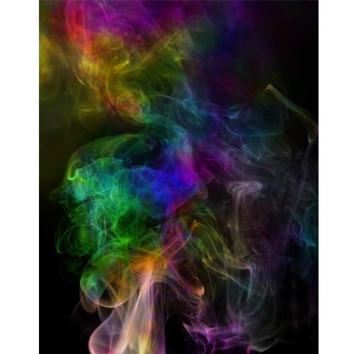 Scent: incensi, profumazioni e accessori (469 articoli)