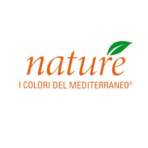 "Nature - ""I Colori del Mediterraneo"""