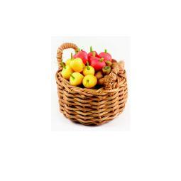 Magneti frutta e ortaggi