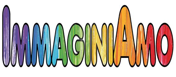 ImmaginiAmo