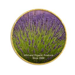 Fiore d'Oriente - Wild and Organic Products