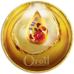 Oroil  - Oli essenziali