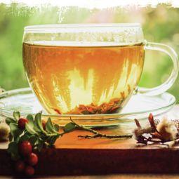 Gran Tisana - Traditional Herbal Tea