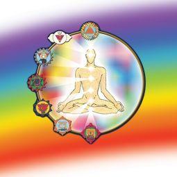 Il Sistema dei Chakra