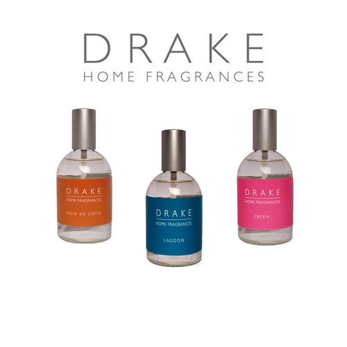 Spray per ambiente - 110 ml