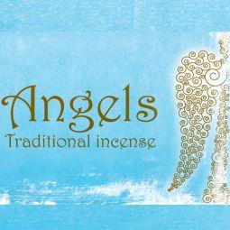 Incensi degli Angeli