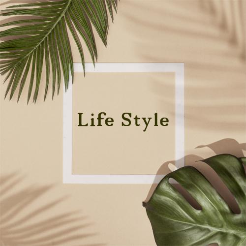 Life Style (in aggiornamento)